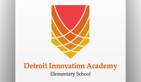 Detroit Innovation Academy