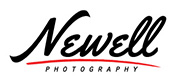 Newell Photography