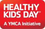 Healthy Kids Day Initiative
