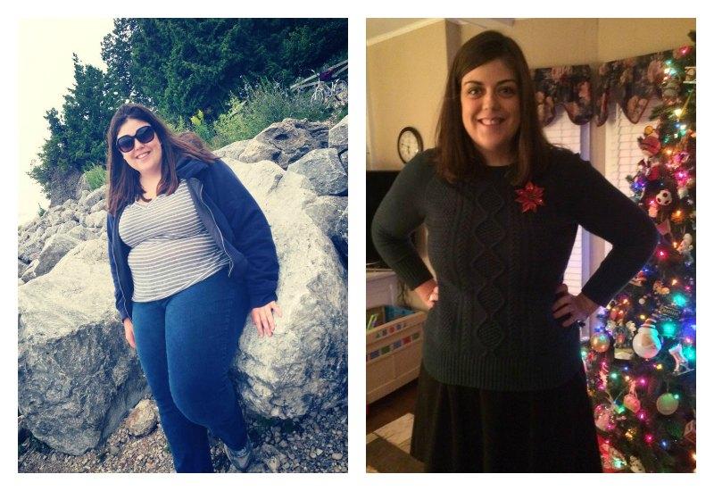 MeganCarolin_Weightloss