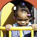 Great Start Readiness Program and Preschool