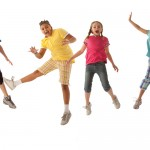 Youth Wellness