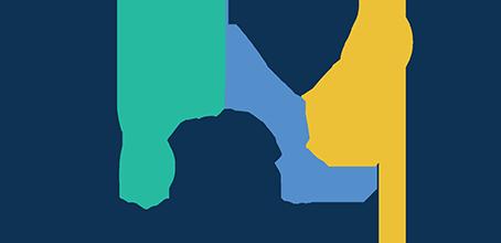 SportPort logo